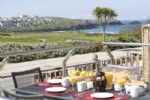 Upfront,up,front,reviews,accommodation,self,catering,rental,holiday,homes,cottages,feedback,information,genuine,trust,worthy,trustworthy,supercontrol,system,guests,customers,verified,exclusive,Self Cater Cornwall Holidays Limited,image,of,photo,picture,view