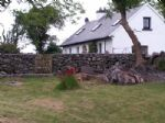 Cuinne Cottage, Galway, Sleeps 5