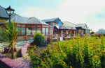 Banna Beach Holiday Resort, Banna Strand, Tralee, Co.Kerry - Sleeps 6
