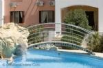 Sun Terrace from Pool
