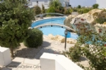 Direct Access to Pool