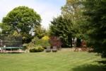Thumbnail Image - The gardens at Tarante