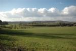 Thumbnail Image - Looking towards Arundel Park from Wepham and Burpham