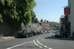 Thumbnail Image - Looking down the High Street