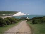 Thumbnail Image - The Seven Sisters Country Park