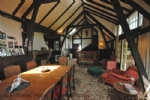 Thumbnail 9 - The Elgar Studio