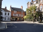 Thumbnail Image - The Market Square, Petworth