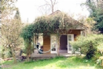Thumbnail Image - The summerhouse