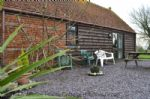 Thumbnail Image - Smugglers Keep - Hooe, East Sussex, rear private garden