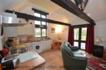 Thumbnail Image - Smugglers Keep - holiday cottage, Hooe, East Sussex