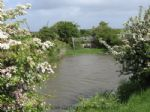 Thumbnail Image - Pevensey Levels, East Sussex