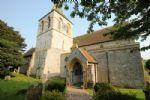 Thumbnail Image - St Nicholas Church, Pevensey
