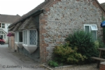 Thumbnail Image - Ship Inn Cottage - Itchenor, West Sussex