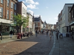 Thumbnail Image - North Street, Chichester