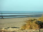 Thumbnail Image - The beach at West Wittering