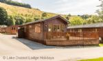 Upfront,up,front,reviews,accommodation,self,catering,rental,holiday,homes,cottages,feedback,information,genuine,trust,worthy,trustworthy,supercontrol,system,guests,customers,verified,exclusive,Lake District Lodge Holidays,image,of,photo,picture,view