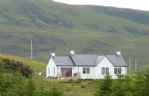Upfront,up,front,reviews,accommodation,self,catering,rental,holiday,homes,cottages,feedback,information,genuine,trust,worthy,trustworthy,supercontrol,system,guests,customers,verified,exclusive,Islands and Highlands Cottages,image,of,photo,picture,view