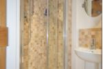 Thumbnail Image - Shower room