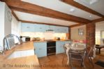 Thumbnail Image - Handmade kitchen