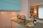 Thumbnail Image - Kitchenette area