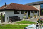 Thumbnail Image - Oak Cottage - Jevington, East Sussex