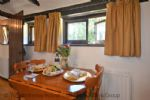Thumbnail Image - Dining table