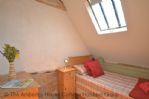 Thumbnail Image - Second bedroom with two singles available
