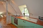 Thumbnail Image - The fitted kitchen