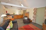 Thumbnail Image - Old Manor House Pig Barn - Open plan living area