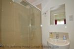 Thumbnail Image - En suite bathroom with walk in shower