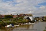 Thumbnail Image - The Sail Loft - Arundel, West Sussex