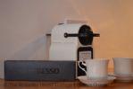 Thumbnail Image - Nespresso coffee machine
