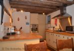 Thumbnail Image - Fully fitted kitchen