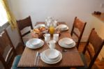 Thumbnail Image - Dining area