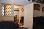 Thumbnail 12 - Oak House