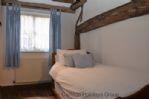 Thumbnail Image - Single or twin bedroom