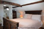 Thumbnail Image - Master bedroom with ensuite