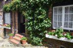 Thumbnail Image - Oak House, Rye Traders Passage, Holiday Cottage