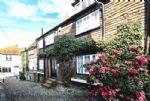 Thumbnail Image - Oak House, Rye, Sleeps 6