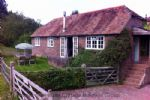 Thumbnail Image - Old Dairy Cottage, Cuckfield