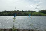 Thumbnail Image - Ardingly Reservoir