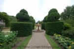 Thumbnail Image - Nymans Gardens, Handcross