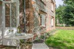 Glaven Cottage