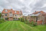 Tudor Cottage (8)