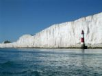 Thumbnail Image - Beachy Head, Eastbourne
