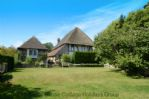 Thumbnail Image - Alfriston Clergy House