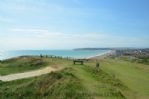 Thumbnail Image - View of Seaford Bay from Seaford Head