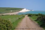 Thumbnail Image - The Seven Sisters