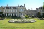 Thumbnail Image - Firle Place