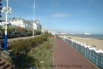 Thumbnail Image - Eastbourne seafront